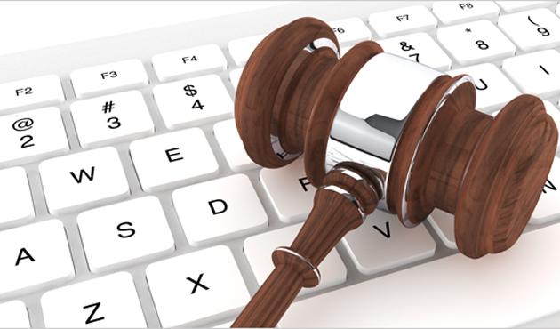 Solve et Repete. Cos'è, cosa significa la clausola solve et repete in diritto civile e diritto tributario