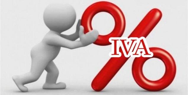 Tutto sull'IVA. Cos'è l'IVA, quando si paga e non si paga, quanto è in Italia e all'estero, quando è aumentata