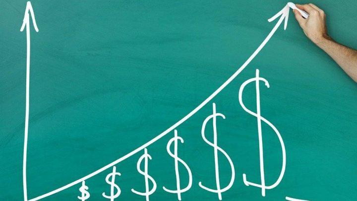 Cos'è l'inflazione e perché è importante per il nostro portafoglio