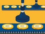 Cos'è il QE o Quantitative Eeasing ?
