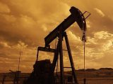 Le quotazioni petrolifere: cosa sono, come investire e da quali fattori sono influenzate