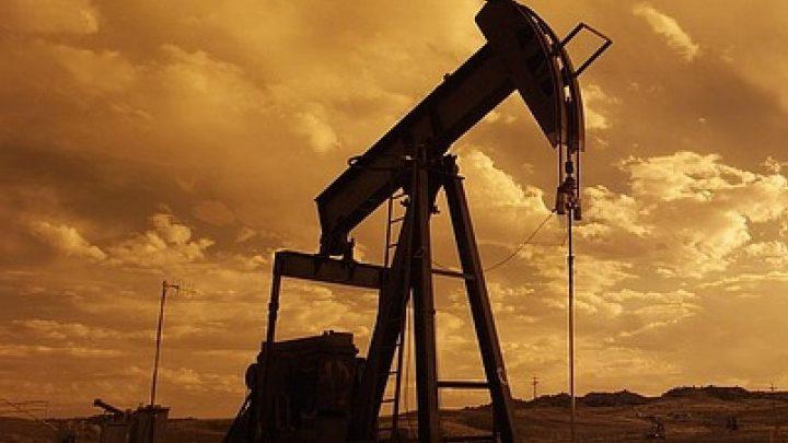 Le quotazioni petrolifere