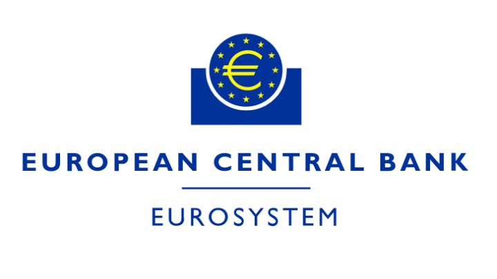 Che cos'è la BCE/ECB : Banca Centrale Europea o European Central Bank. A cosa serve e quali sono le sue funzioni.
