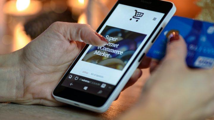 Boom del commercio online: come cambiano i consumi ai tempi del Covid-19