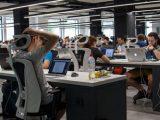 Privacy sui luoghi di lavoro