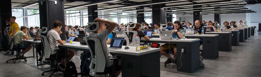Rapporti di Lavoro e Privacy: quali diritti del lavoratore e quali obblighi per le aziende?