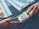 Che cos'è il piano di ammortamento di un un mutuo o prestito: tipologie dei piani di ammortamento, vantaggi e svantaggi.