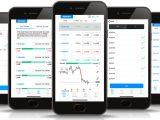 Piattaforme di trading online: come funziona FXGM