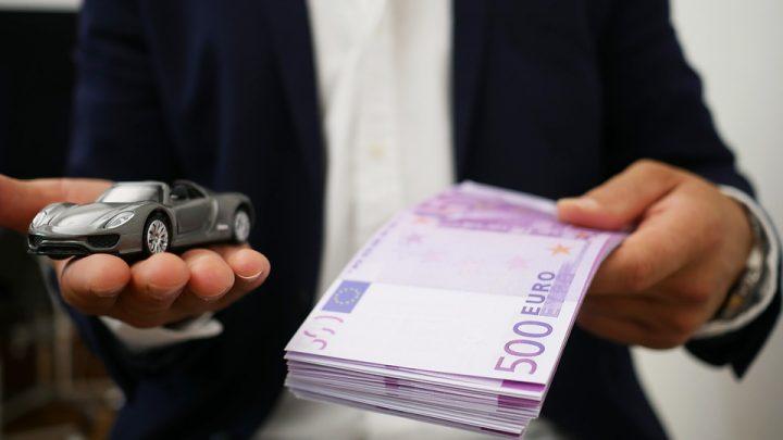 Cos'è il preammortamento di un finanziamento o di un mutuo. A cosa serve.