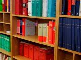 scegliere lo studio legale per risarcimento del danno