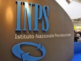 Cos'è l'INPS e quali servizi eroga