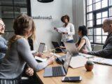 PMI Piccole e medie imprese