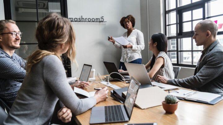 Definizione di PMI. Cosa significa media impresa, piccola impresa e microimpresa?