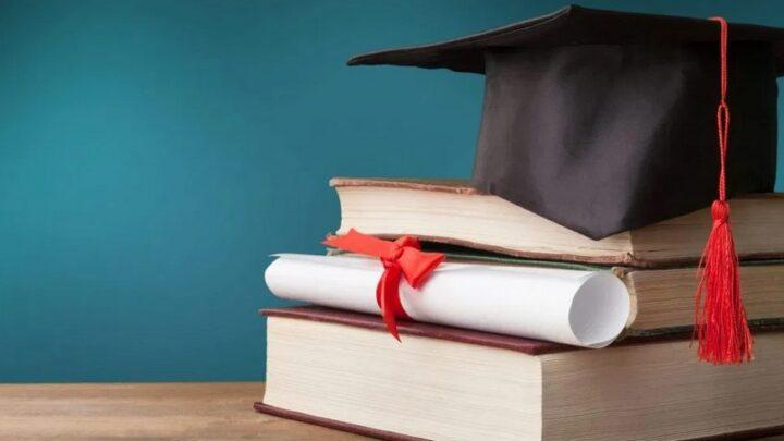 5 consigli per stampare la tua tesi di laurea in Economia e Commercio