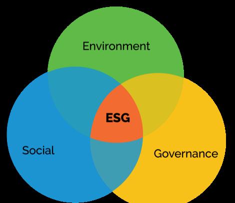 Fondi ESG: cosa sono e come sceglierli.