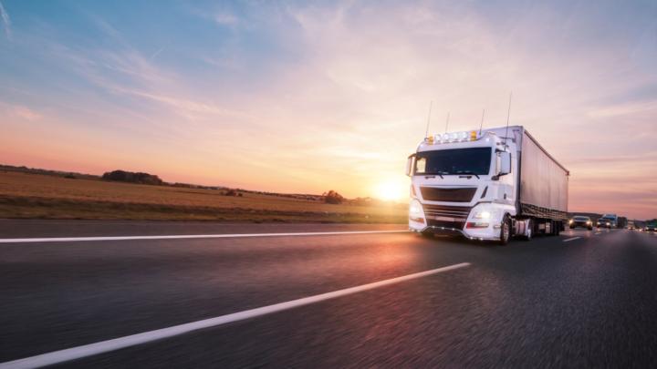 Assicurazione camion: 9 consigli per risparmiare