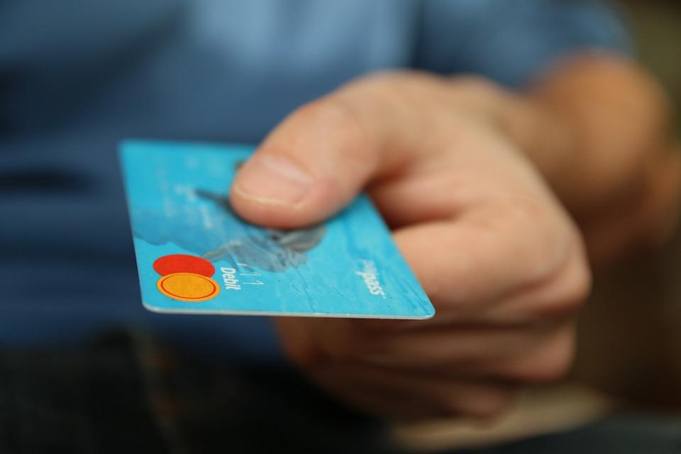 Dal bingo online al trading di borsa: i metodi migliori per pagare online