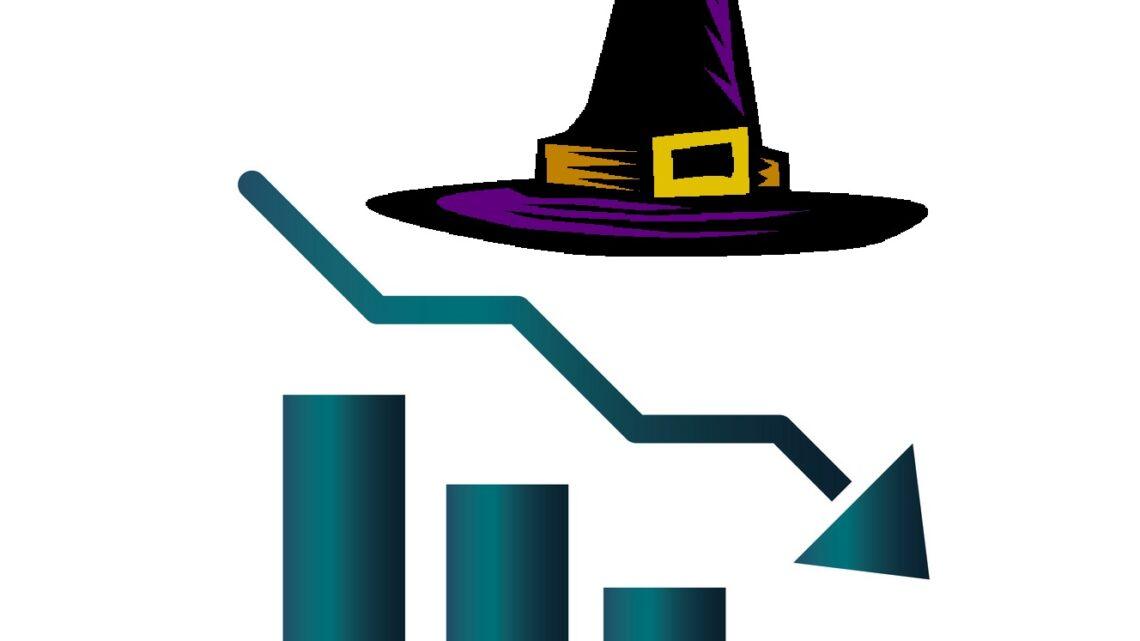 Cosa significano le tre streghe (o quattro) in borsa? Quali sono i triple witching day